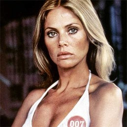 britt-ekland-mary-goodnight-the-man-with-the-golden-gun