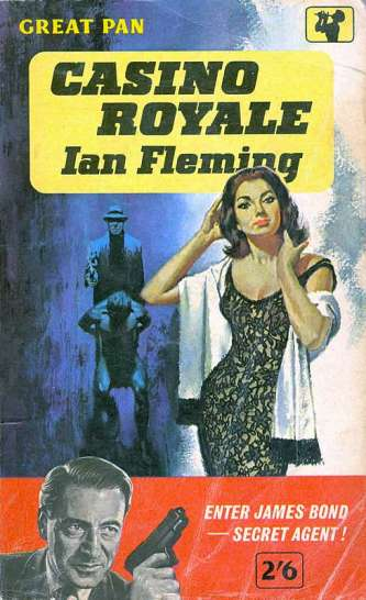 casino-royale-book-cover-ian-fleming