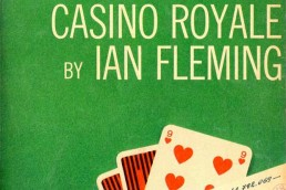 casino-royale-by-ian-fleming