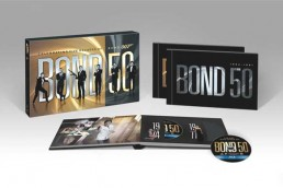 james-bond-blu-ray-collection