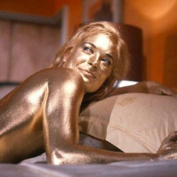 shirly-eaton-goldfinger