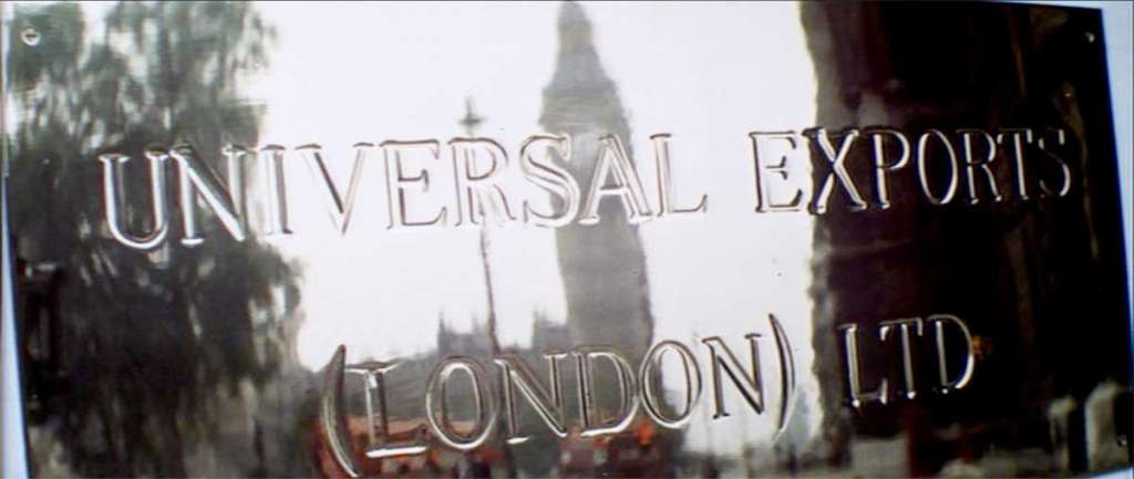 universal-exports-on-her-majestys-secret-service